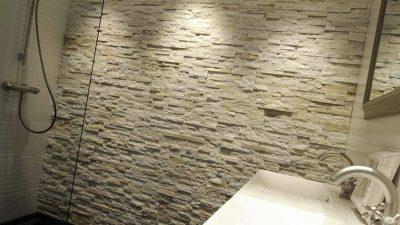 Reijnders Renovatie & Installatie